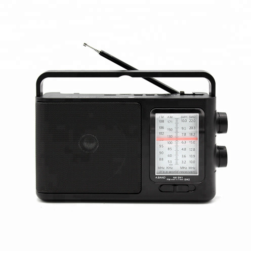 Radio Colon ICF-F19BT