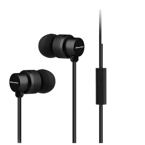 Awei ES-970i In-ear Headphones