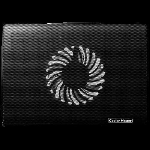 Cooler Master Notepal i100 W/14cm Fan