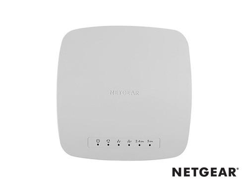 Netgear WAC510 Insight AC 1200 Wave 2 MU-MIMO Dual Band Wireless Access Point