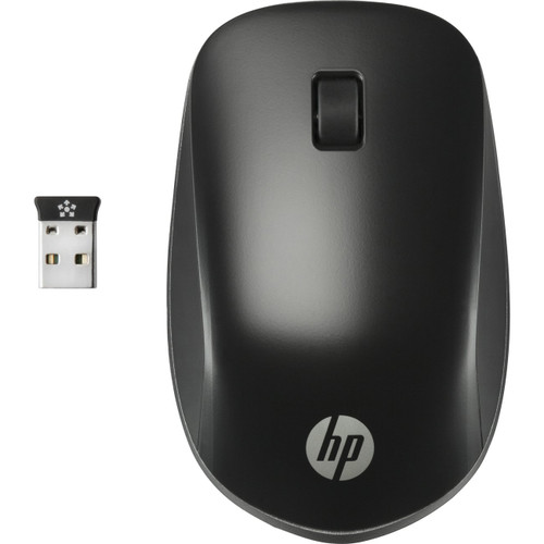 H6F25AA HP Ultra Mobile Wireless Mouse