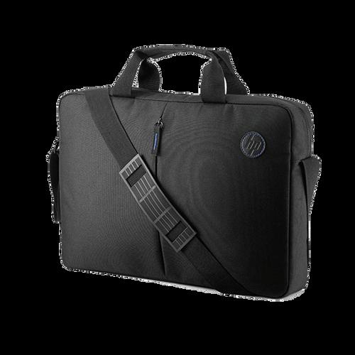 HP 15.6 Value Black Topload T9B50AA/ABB