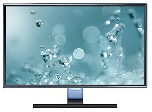 "Samsung LS24E390HL 23.6"" Slim narrow bezel TV LED Monitor - 2 Years Warranty"