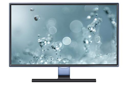 "Samsung SE390 23.6"" LED Monitor LS24E390HL/EN - 2 Years Warranty"