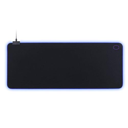Cooler Master MasterAccessory MP750 RGB Gaming Mousepad - XL