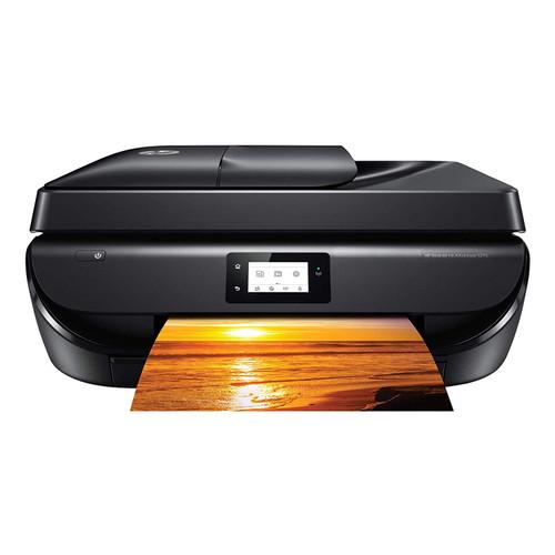 HP Deskjet Ink Advantage 5275 All in one Printer