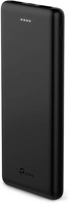 TP-Link 10000 mAh Portable Universal USB Power Bank