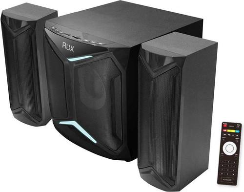 Sonicgear Morro X9 Bluetooth 2.1 Multimedia Speaker System