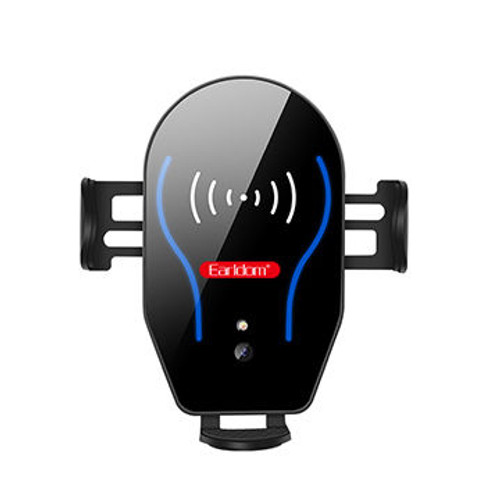 Earldom ET-WC3 Car Holder Air, wireless fast charging