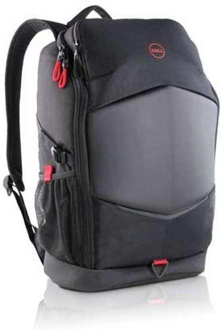 Dell Pursuit Backpack - 15.6''