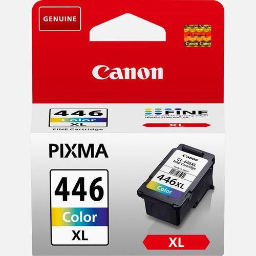 Canon CL-446 XL Color