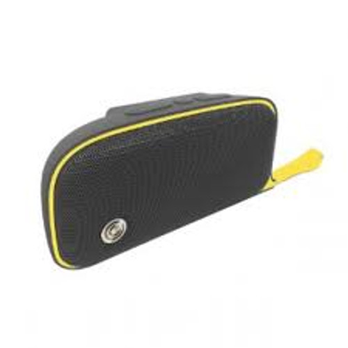 Sonicgear P5000 MOBY Portable Bluetooth Speaker - (Available in Graphite, Light Grey, Black, Peach, M Blue)