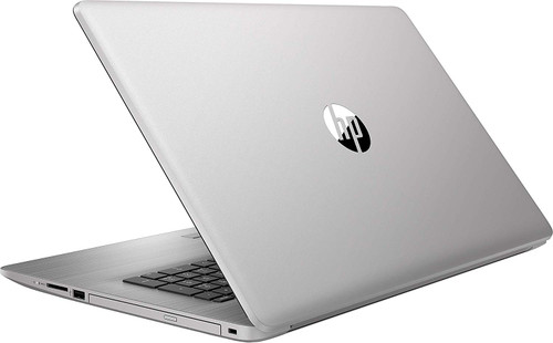 HP Probook 470 G7, 15.6 FHD, AG UWVA 250 HD + IR,  Intel Core i7-1051U, Geforce MX250 2GB, 8GB DDR4 2666 MHz, 256GB PCIe NVMe , W10 Pro 64, 720p IR Webcam, Clickpad Backlit, Pike Silver Aluminum  - 3 Years Warranty