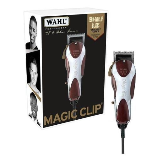 Wahl Magic Clip 5 Professional Hair Clipper 2 Pin