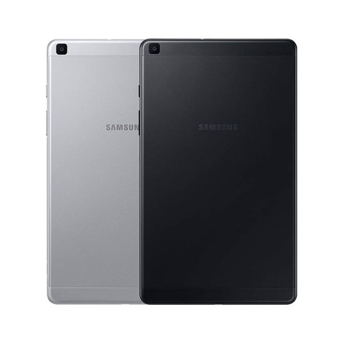 """Samsung Galaxy Tab A 8.0"""" T295 WITH 2GHZ OCTA CORE PROCESSOR,2MP FRONT CAMERA,8MP REAR CAMERA, 2GB RAM,ANDROID 9 PIE OS,32GB STORAGE"""