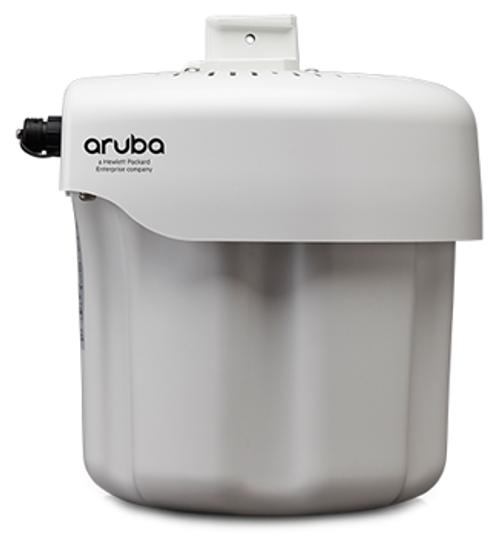 Aruba AP-275 802.11n_ac Dual 3x3:3 Radio Integrated