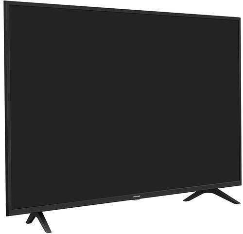 "Hisense 50"" 4K UHD - B7100 | 50B7100UW TV - 2 Years Warranty (5 Years on Panel)"