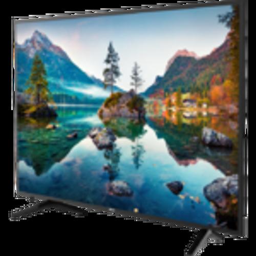 "Hisense 58"" 4K UHD - A6100 | 58A6100UW TV - 2 Years Warranty (5 Years on Panel)"