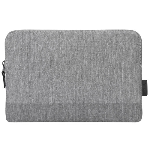 "Targus 15"" CityLite Pro MacBook Pro Sleeve TSS976GL"