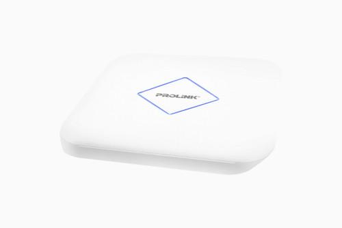 PROLiNK PAC2201C Wireless AC1200 MU-MIMO Ceiling AP