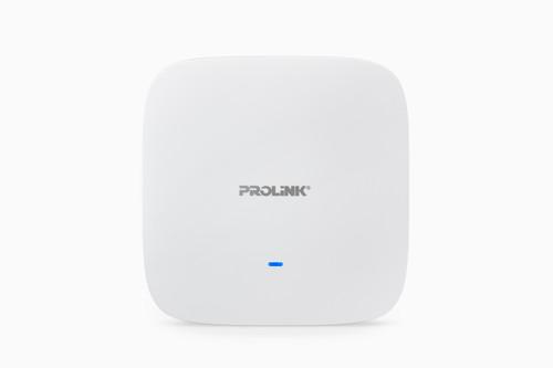 PROLiNK PAN1201C Wireless N300 Ceiling AP