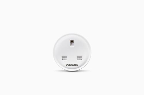 PROLiNK DS-3201 Wi-Fi Smart Plug