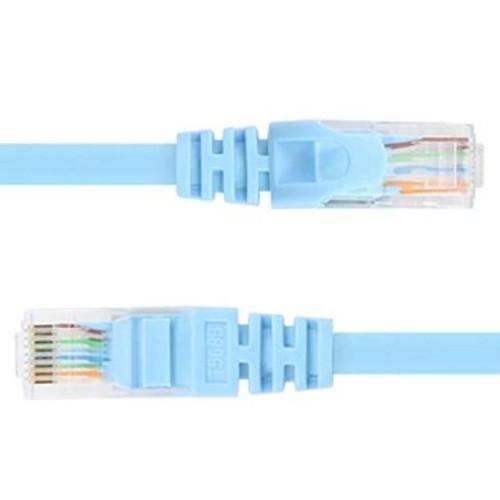 UNITEK Y-C815ABL 20M, UTP CAT.6 Cable