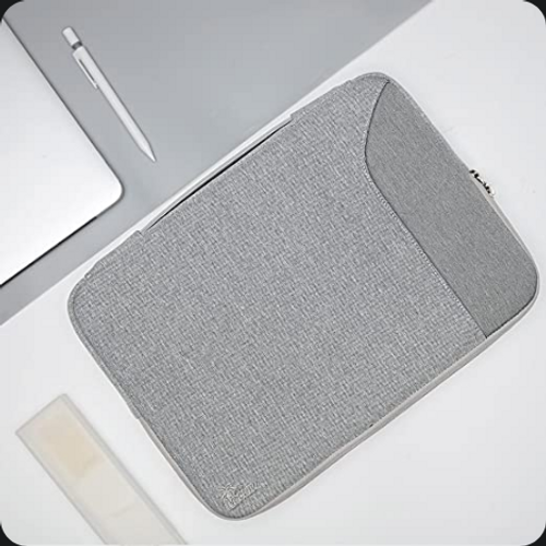 MacBook Air 13 Inch Case 2018 Release A1932, Nacuwa 360° Protective Sleeve for 2018 New MacBook Air 13-inch  13 inch New MacBook Pro A1989 A1706 A1708 - Shockproof,Spill-Resistant Handbag Case
