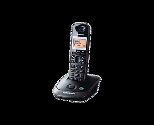 Panasonic Cordless Telephone KX-TG2521
