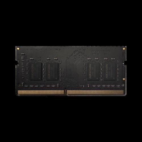 Hikvision 4GB DDR4 2666MHz S1 HKED4042BBA1D0ZA1