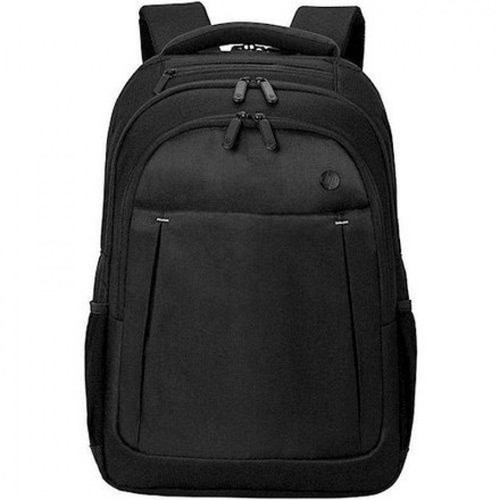 """HP 17.3"""" Business Backpack 2SC67AA"""