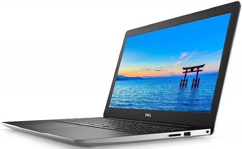 "Dell Inspiron 3583 Intel Celeron 4205U, 15.6"" HD Screen, 4GB Ram,500GB HDD, Windows 10 Home, 1 Year Warranty **Upgrade to 8GB Ram for Rs 1200 Only**"