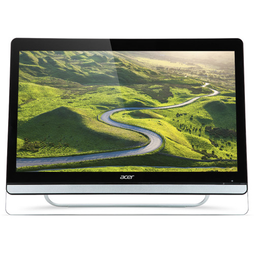 """ACER TOUCH MONITOR 21.5"""" UT220HQL"""