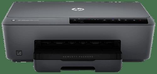 HP OfficeJet Pro 6230 ePrinter (E3E03A) Wireless, Duplex printing