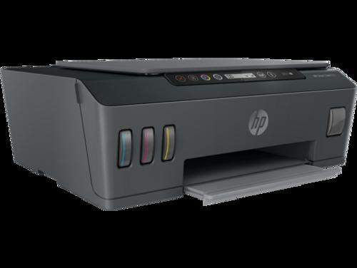HP Smart Tank 515  3-in-1 Wireless