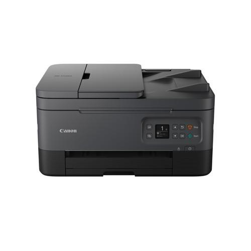 Canon Pixma TS7440 Wi-Fi, Print, Copy, Scan, Cloud, Auto 2-sided printing