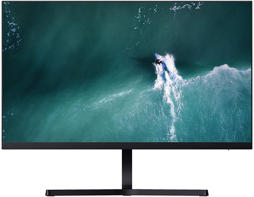 Mi 24'' Desktop Monitor 1C Full HD, Narrow bezel, Blue Light Mode, HDMI/VGA