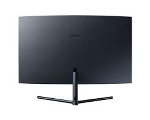 Samsung LU32R590CWMXZN 32'' 4K Curved Monitor