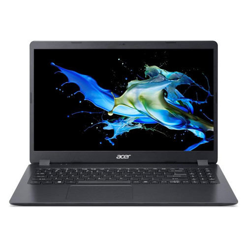 """Acer Extensa 15.6"""" Full HD Comfyview LCD,  Intel Core i7 1065G1, 8GB DDR4, 1TB HDD, nVidia Geforce 2GB MX330 Graphic Card, Wifi, Bluetooth, Windows 10 Home, 3 Years Warranty, Shale Black EX215-53G-78PP, Free Wired Mouse"""