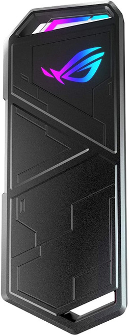 ASUS ESD-S1C STRIX ARION M.2 NVMe USB-C ENCLOSURE