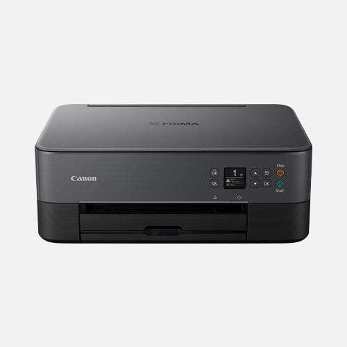 CANON PIXMA TS5340 Wireless , Print, Copy, Scan, Cloud, Auto Duplex Print