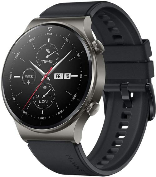 HUAWEI Watch GT 2 Pro Sport Smart Watch
