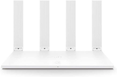Huawei WS5200 AC1200 Gigabit Wireless Dual Band Router 2.4 - 5Ghz