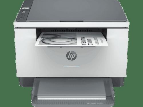 Hp Laserjet Pro M236dw Mfp Printer (Print, Scan, Copy, Duplex, Network, Wireless)