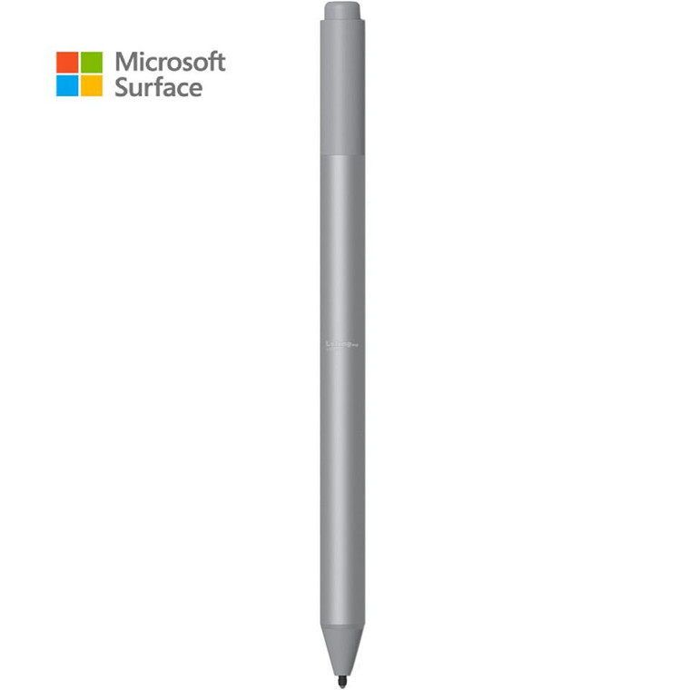 Microsoft Surface Pen Platinum Model 1776