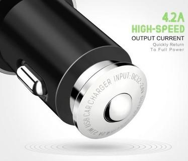 ldnio-c403-dual-usb-port-4.2a-high-speed-car-usb-charger-2.jpg
