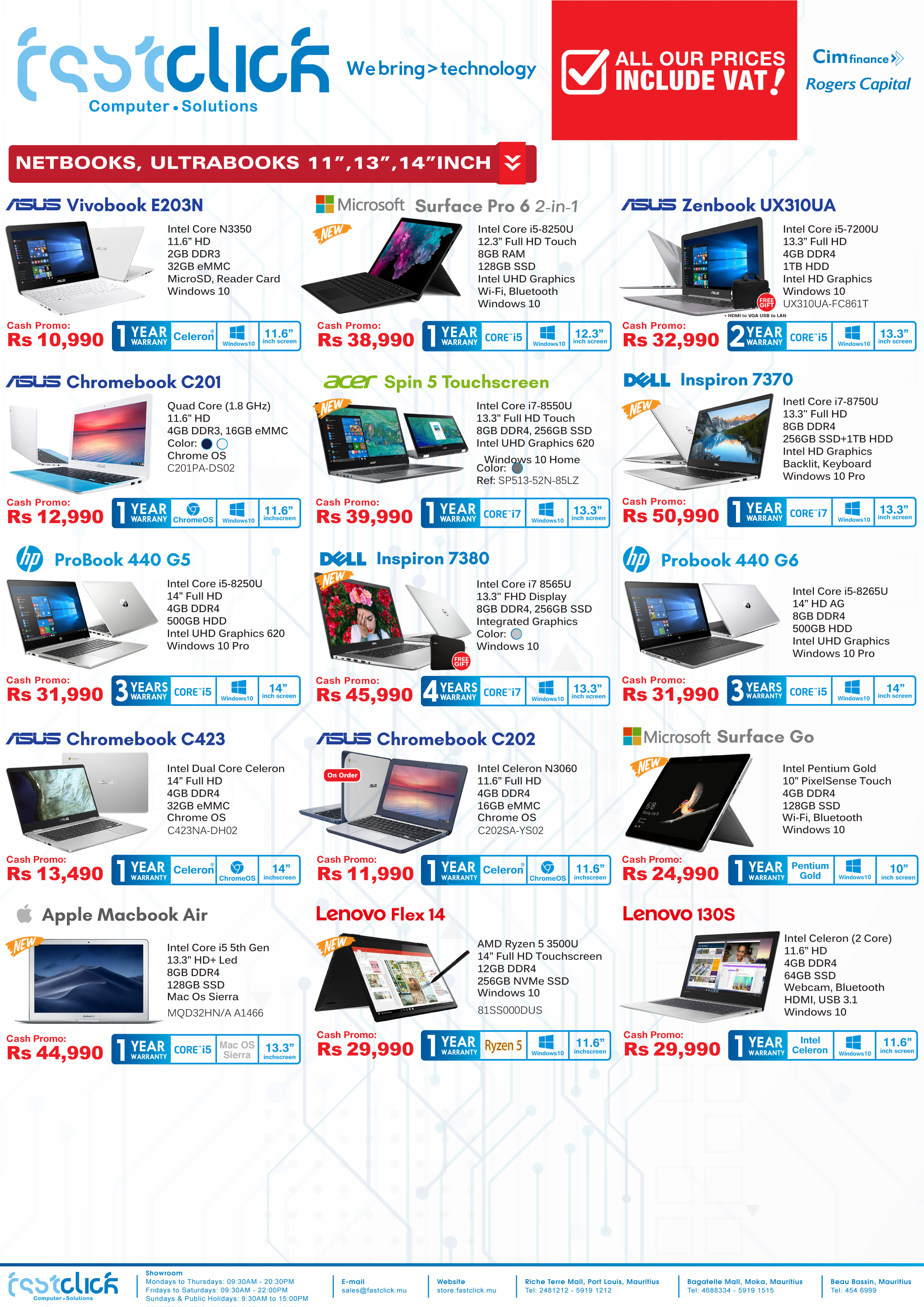 page-1-netbooks-ultrabooks-11-13-14inch-141219.jpg