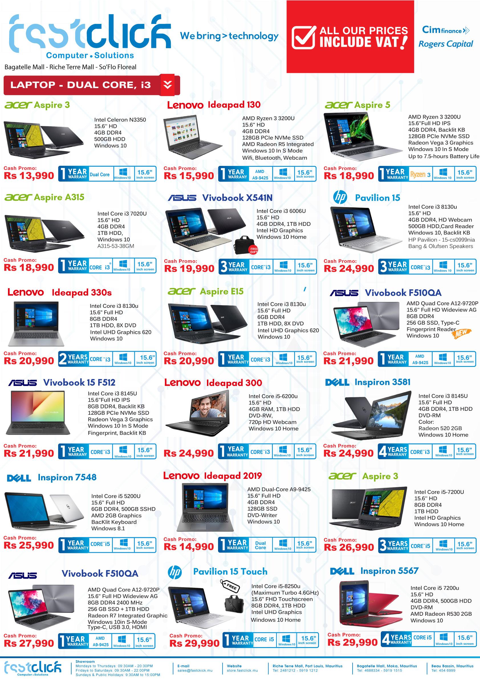 page-2-dual-core-i3-i5-26.11.19.jpg