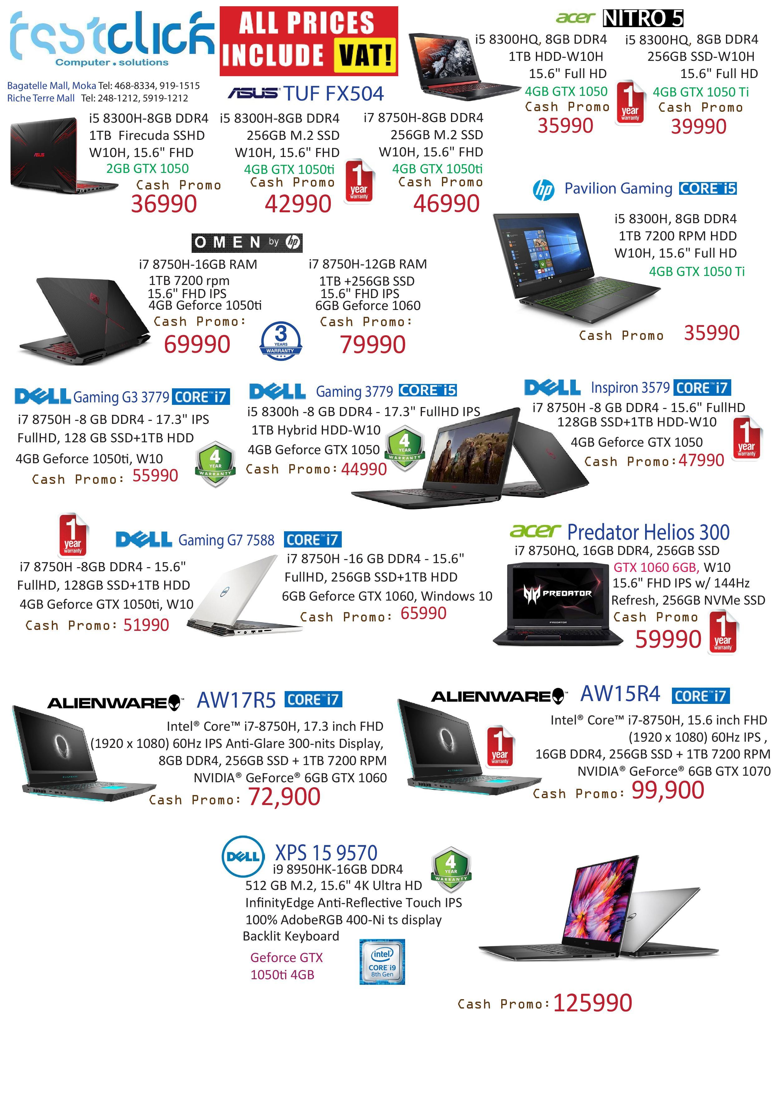 page-4-gaming-laptop-price-list-page-001-2-.jpg