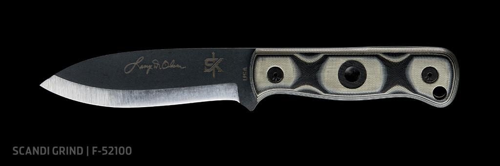 SCANDI F-52100